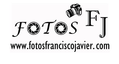 www.fotosfranciscojavier.com